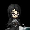 Maki Mahoutsukai Hime's avatar