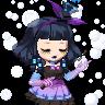 lunaoftheforest's avatar