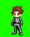 dragonquest_hero