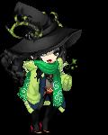 ViciousVerona's avatar