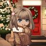 Zero4Hero27's avatar