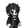 Explosive Selvatico's avatar