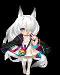 YuukoKinariiFea's avatar