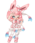 LiliiChii's avatar