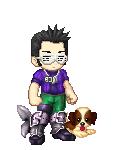 jacko523's avatar