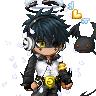 Medaforce649's avatar
