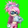 Fueled By Kimchi's avatar
