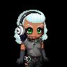 emliy2's avatar