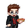 Rhyos's avatar