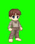 Vioame's avatar