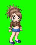PEEKUHBO0's avatar