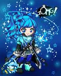 uwudekins's avatar