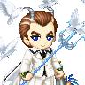 Diex 5's avatar