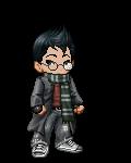 Beggar Monkey's avatar