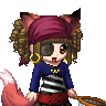 Chikaikyouamai's avatar