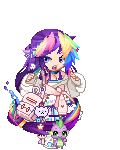 Chinami chann's avatar