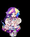 Chinami Mizuki's avatar