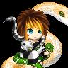 Zankon's avatar