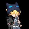 AinakuFlorida's avatar