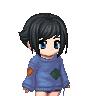 Xx_charLz_xX's avatar