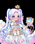 SailorSparkles's avatar