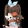 stickypostIT's avatar