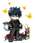 Emmeris's avatar