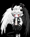 Venomous SouI
