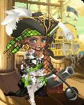 Deazy's avatar