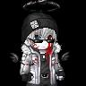 Morbid Monstrosity's avatar