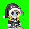 XxEmoBlondexX's avatar
