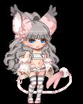 Xx Scarlet Rain Xlll xX's avatar