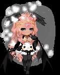 xo_moko's avatar