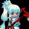 YuGiOh5DsDuelist's avatar