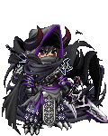 Kai_Zane's avatar