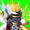 mitnotpoh's avatar