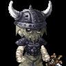 ZoneIV's avatar