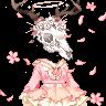 Vara tel Seldarine's avatar