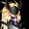 Wazamono's avatar