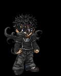 LordVada's avatar
