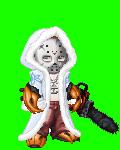 big jake62's avatar