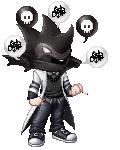 Turk_Burk's avatar