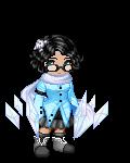 Lunettarin's avatar