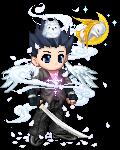 bluemaru777's avatar