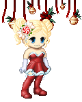 FallynAnge's avatar