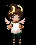 teady-enticing 's avatar