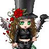 UntamedRose's avatar