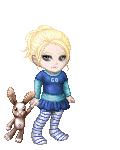 mclinton's avatar