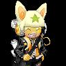 The Peten's avatar