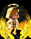 Psychopath of Crown Royal's avatar